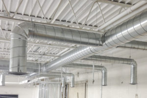 Commercial HVAC Kansas City