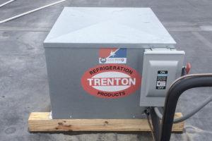 Commercial Refrigeration AC Kansas City