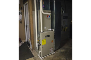 Pride Mechanical HVAC Furnace A/C Repair Service and Installation Kansas City