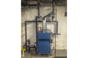 Pride Mechanical HVAC Furnace A/C Repair Service and Installation Kansas City